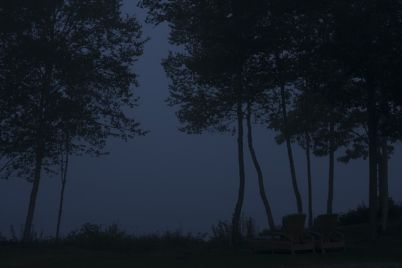 malam-7.jpg