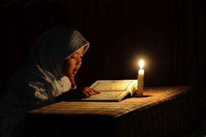 membaca-al-quran.jpg