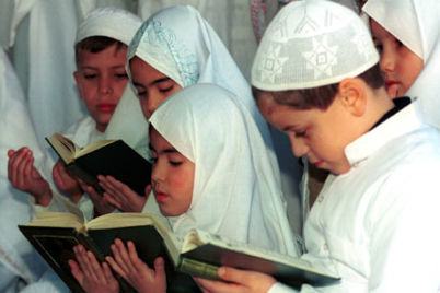 muslim-anak.jpg