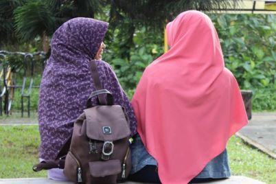 muslimah-19.jpg