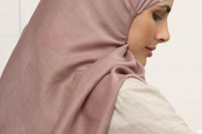 muslimah-21.jpg