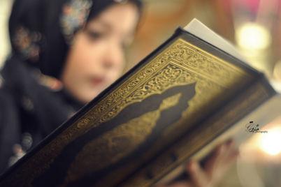 muslimah-24.jpg