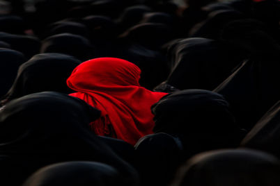muslimah8.jpg