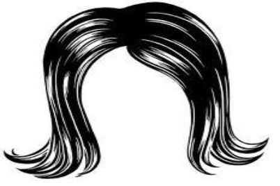 rambut.jpg
