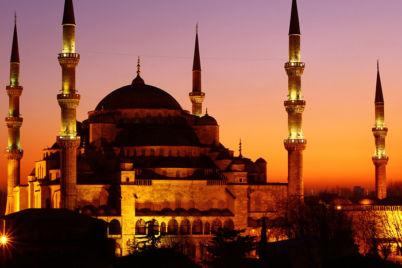 turki5.jpg
